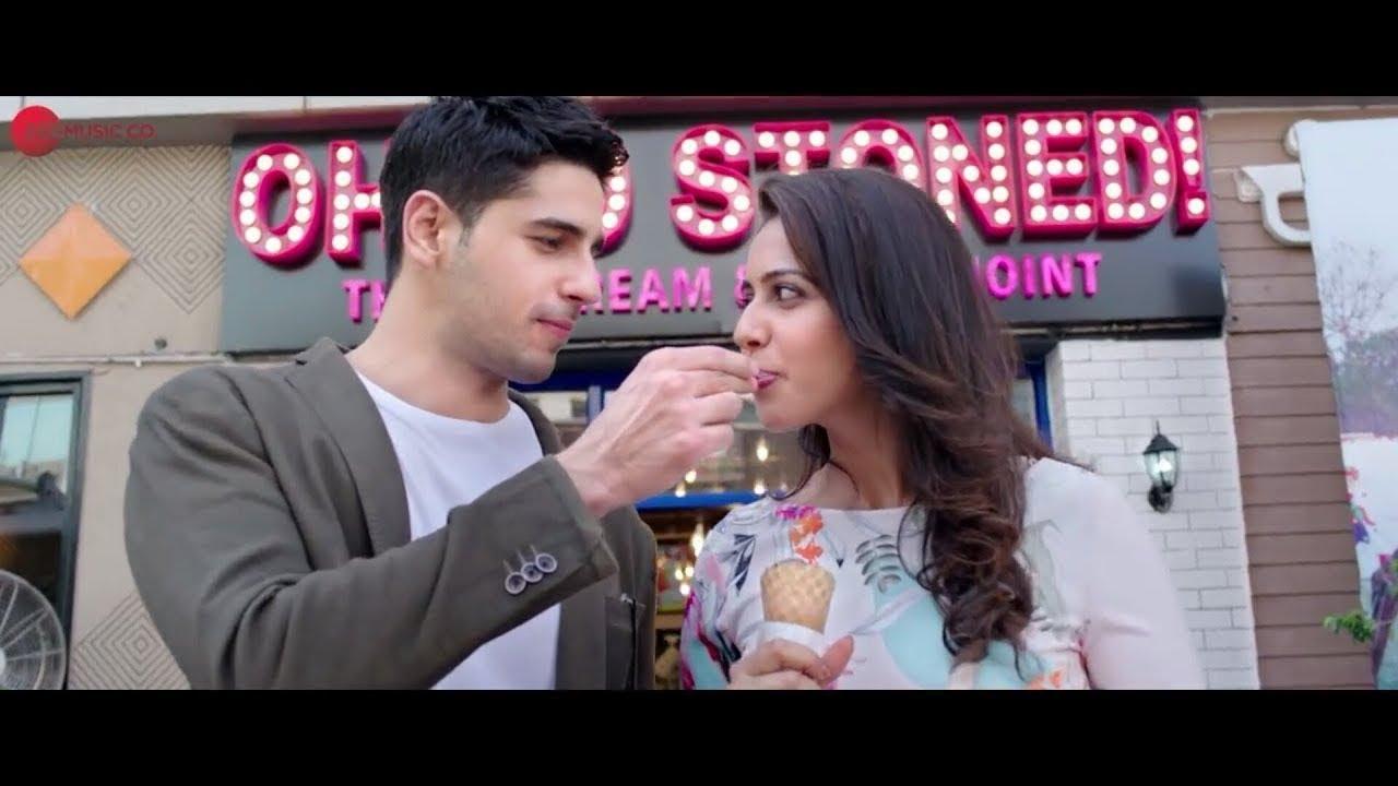 Download Aiyaari movie songs 2018   O Khuda Song   Armaan Malik   Siddharth Malhotra   Rakul Preet  