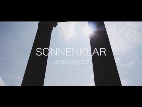 Löwe - Sonnenklar (unplugged)