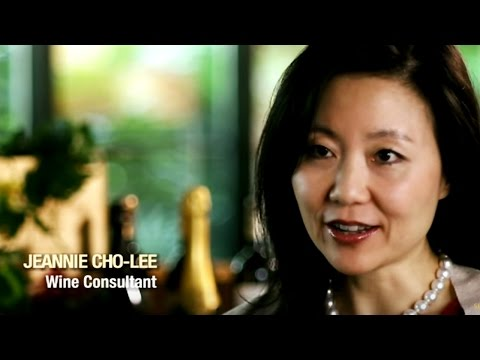 Bringing You World Class Wines | Singapore Airlines