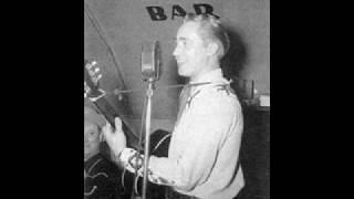 Eddie Jacksons Swingsters - Baby Doll