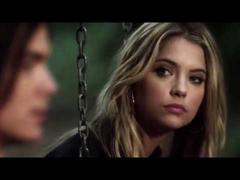 Download The Story Of Haleb - Season 2 Episode 9 (Part 1)