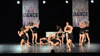 jcb danceworks the break up choreographed by nicole barber lofto