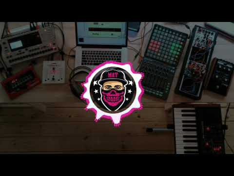 bob-marley-remix-songs