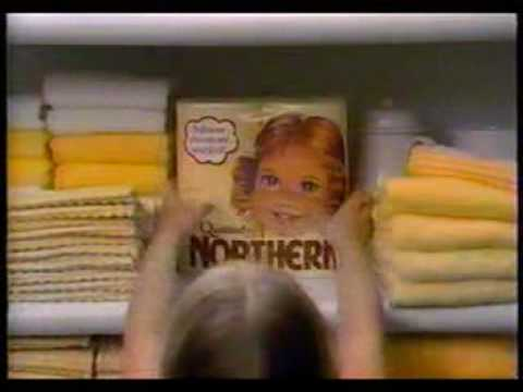 Quilted Northern Tissue Commercial - YouTube : new quilted northern commercial - Adamdwight.com