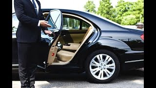 Пассажирские перевозки, свадебные авто, машины на свадьбу