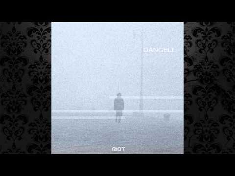 Dangeli - Terranova (Original Mix) [RIOT RECORDINGS]