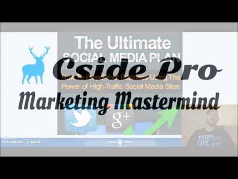 Slick Daily Profits - Software Review - How To Make $50 To $100 A Day On Auto Pilot PLUS BONUS
