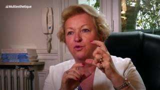 Quelles solutions pour éliminer vos cernes ? – Dr Catherine de Goursac
