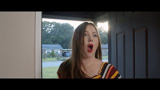 Tag   Happy Short Film    24 Hour Film Challenge     No Budget