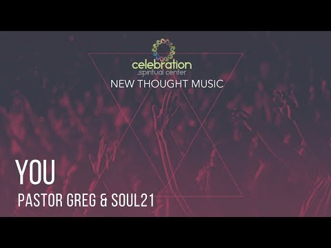 New Thought Music: You