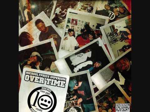 Del Tha Funkee Homosapien - Phoney Phranchise (Domino Remix) mp3
