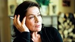 Hannelore Elsner: Nun offenbart ihr Sohn Dominik schockierende Details.