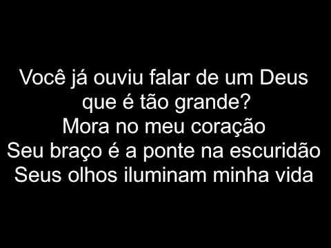 PIRA E KRAFTA BAIXAR MUSICA SOROCABA NO FERNANDO AS MINA