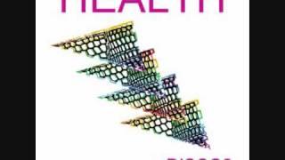 HEALTH - Before Tigers (Gold Panda Rmx)