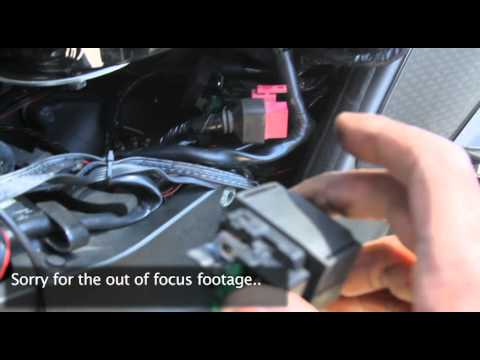 How to change a starter solenoid on a 2008 kawasaki zx10