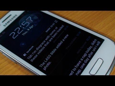 information-ticker-on-samsung-galaxy-s3-mini