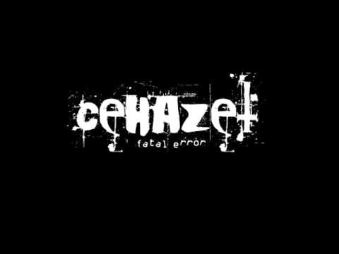 CeHaZet-S.M.A.C.K [Sampled Hip Hop Instrumental/beat 2009]