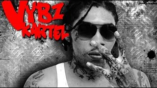 Download Vybz Kartel - No One (Official Audio) November 2016 MP3 song and Music Video