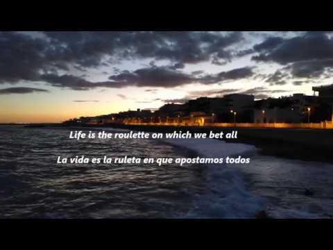 Rocío Dúrcal - Fallaste corazón (Lyrics)