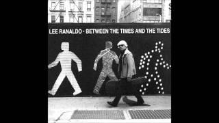 Lee Ranaldo - Off The Wall