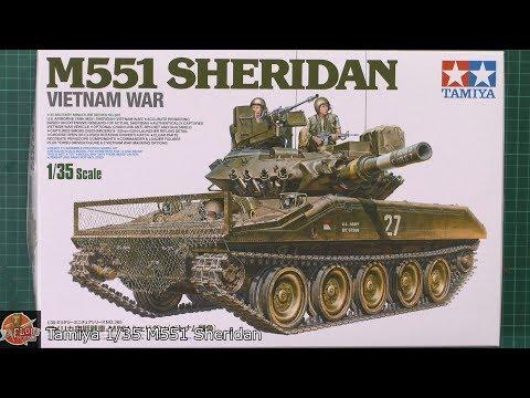 M1A2 Abrams Operation Iraqi Freedom Tamiya 1//35 Sprue D Small Details.