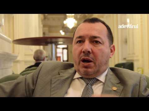 Scurtă cronologie a minciunilor lui Cătălin Rădulescu