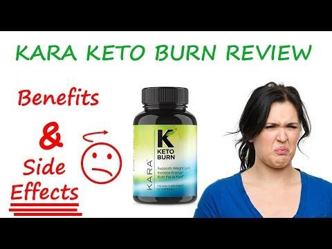 kara-keto-burn-review-supplement-scam-or-legit?