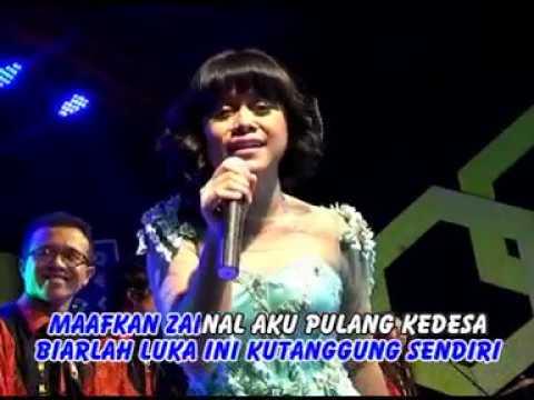 Lesti DA1 - Zaenal (Official Music Video)