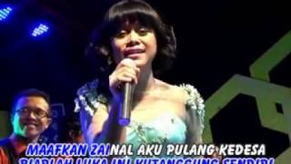 Gambar cover Lesti DA1 - Zaenal (Official Music Video)