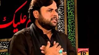 Hussain Jhiyan Koi Ameer Koi Nai Qurban jafri 201314