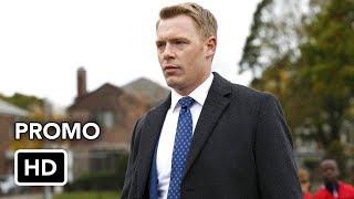 "The Blacklist 5x10 Promo ""The Informant"" (HD) Season 5 Episode 10 Promo"