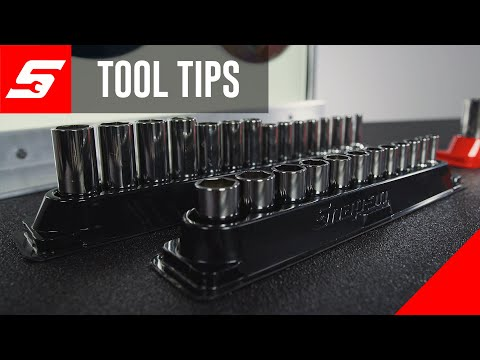 snap-on-fdx-sockets- -snap-on-tool-tips