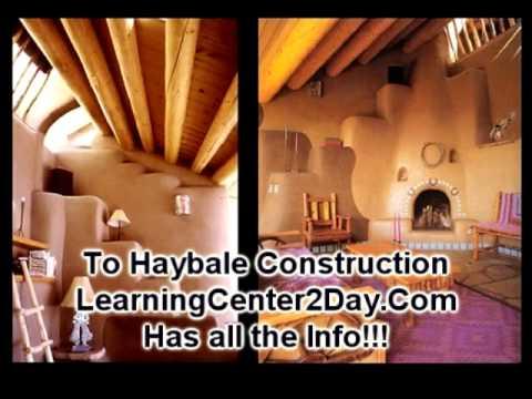 Reno Organic Garden | LearningCenter2Day.Com