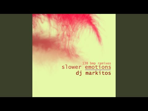 Cyber Evolution (138 BPM Remix)