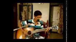 Yeh Honsla (SONBHI Live)