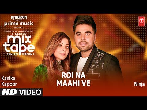 Anu Kadyan & Dev Kumar Deva Hit Video || Garhi Chhaju Samalkha || Sunariya Jail || Mor Ragni from YouTube · Duration:  3 minutes 17 seconds