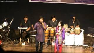 Soumya Varma & Sarvesh Mishra   Yu hi tum mujhse baat karti ho