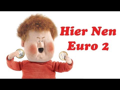 Hier Nen Euro 2