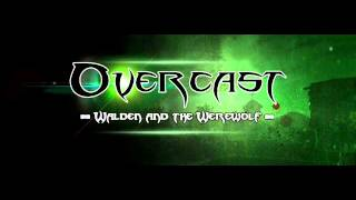 Overcast: Walden and the Werewolf Soundtrack - Along the Road by Igo Carminatti