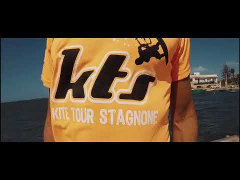 Kite Tour Stagnone   Scuola di kitesurf Stagnone