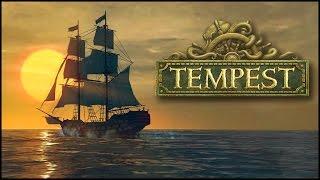 Tempest | Angezockt! [Gameplay German Deutsch] [Let