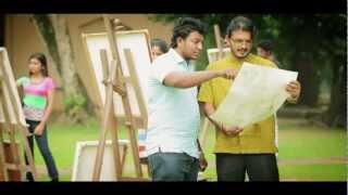 Udaya sri new song - thanikama huru denetha pura official video
