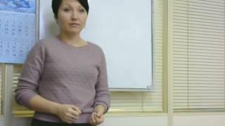 Организация картотеки личных карточек Т-2 – Елена А. Пономарева