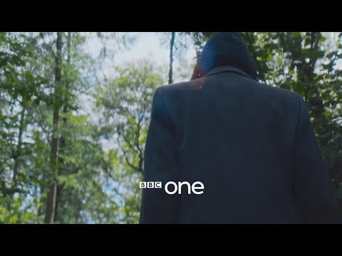 Doctor Who:  A New Era Begins - BBC One TV Trailer