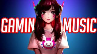 ♫ Best NCS Gaming Mix ♫ No Copyright Music 2018 ♫ Best of EDM BEST NON-STOP GAMING MUSIC |