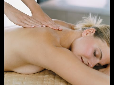 Massage & Day Spa Milpitas/Palo Alto | Back Pain Massage Doubleowl.com Presents…