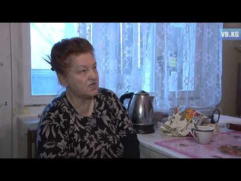 женщина инвалид без ног познакомиться