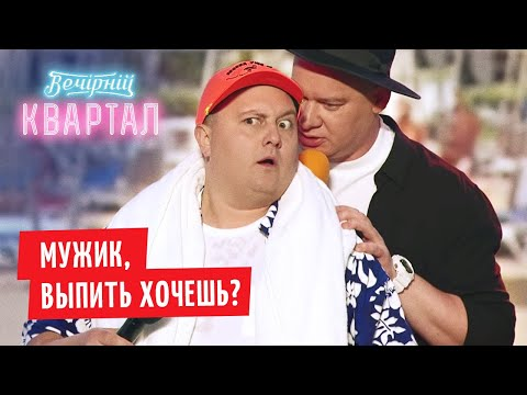 Тяжелые будни украинских