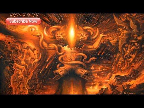 Ayatul Kursi Mp3 Listen | Music Free MP3 Download