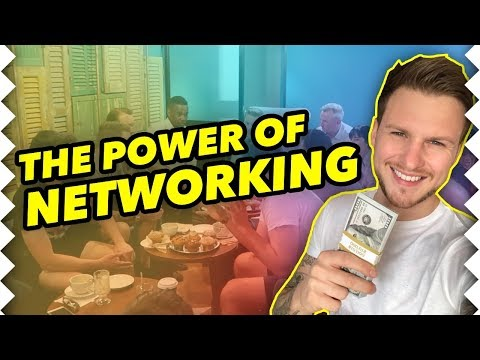 6-figure-sessions---your-network-is-your-networth!!!